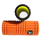 Is a foam roller right forme?