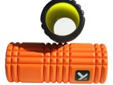 Is a foam roller right for me?