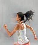 woman-running_300