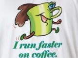 Does caffeine improve your workoutperformance?