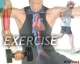 Reap the IMMEDIATE benefits ofexercise!
