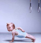 Does genetics limit our fitnesspotential?