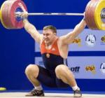 olympicweightlifter
