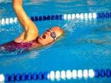 Why Why Swimming Is Great For Effective Weight Loss!