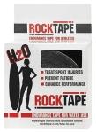 rock tape