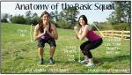 squatform