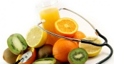 Healthy Diet for CancerPatients