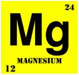 Magnesium: a critical mineral for yourbody